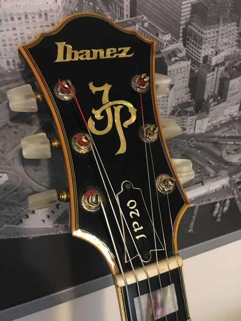 Ibanez-JP20-JoePass-1980-5