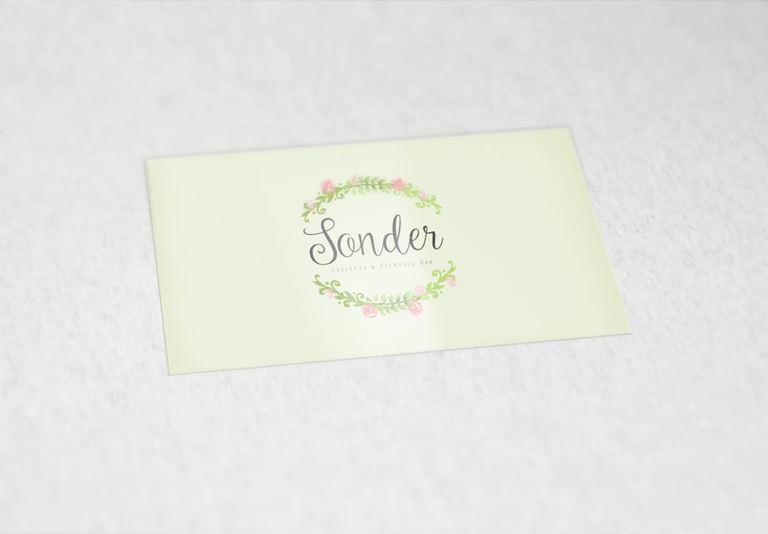 Sonder_2.2A