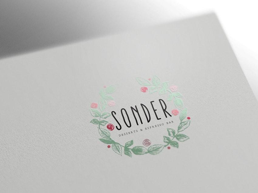Sonder_3.1A