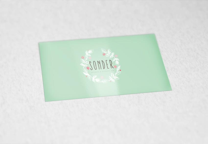 Sonder_3.2A