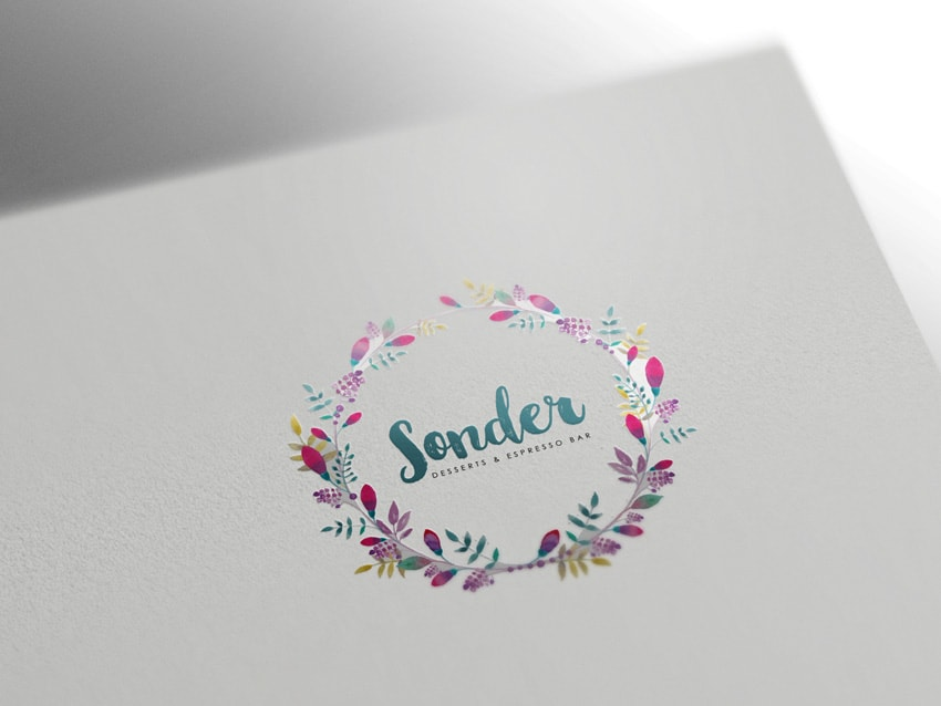 Sonder_4.1A